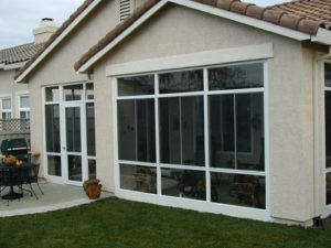 sunroom-enclosing-existing-patio